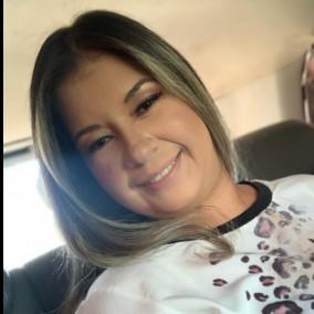 Kelly Cristina candido de Lima