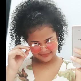 Sara Santana