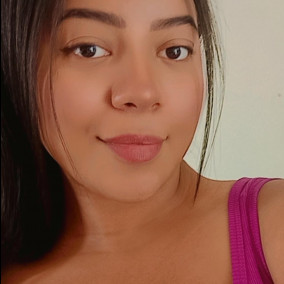 Luana Siqueira