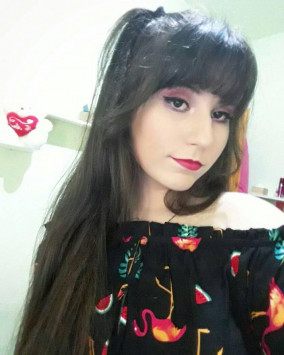 Victoria Aparecida