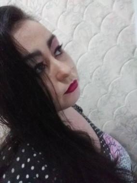 Daaia Evellen RK
