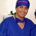 Dr. Enrique Lee  Flores