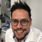 Dr. Rafael Angulo Ovalles