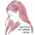 Instituto de Cirugía Facial