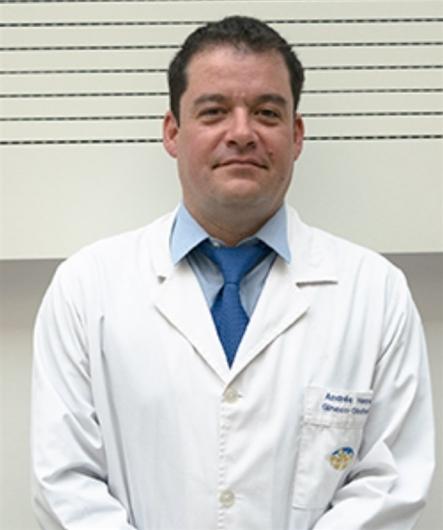 Andres Eduardo Herrera Videla