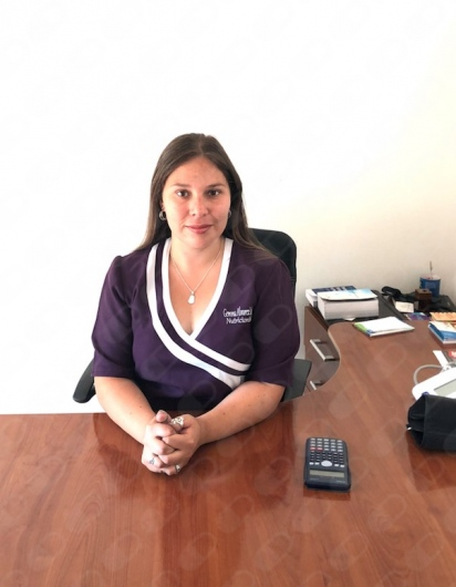 Gemma Alvarez Lopez - Multimedia