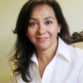 Ps Magaly Muñoz Romero