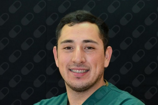 Felipe Sandoval Valdés - Multimedia