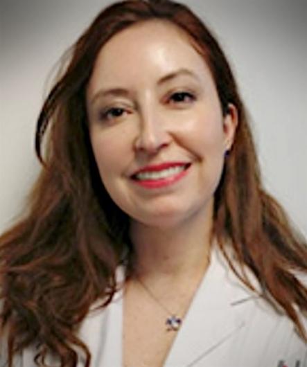Leticia Borquez Higueras