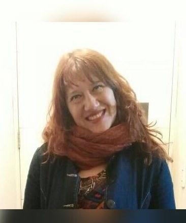 Isabel Rivera Castillo