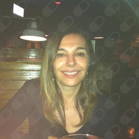 Verónica Wigdorsky Díaz - Galería de imágenes