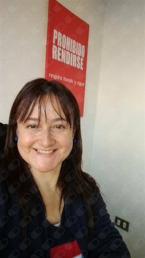 Adriana Alejandra Silva Cerda - Galería de imágenes
