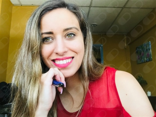 Francisca Cañas - Galería de imágenes