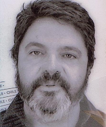 Prof Patricio Araya Arenas Opiniones Psic U00f3logo