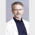 Dr. Yevgeny Siomin