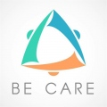 Be Care