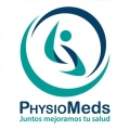 PhysioMeds