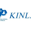 Kinesiólogia Integral Los Angeles ( KINLA )