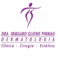 Dermosic Ltda