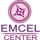 Stem Cells Center