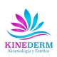 Kinederm Los Angeles