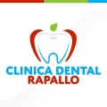 Clínica Dental Rapallo