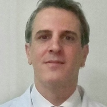 Walter De Bonis, Urólogo Capital Federal