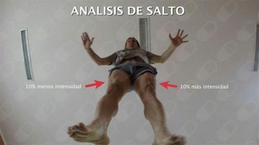 Pablo De Caso - Galería de imágenes