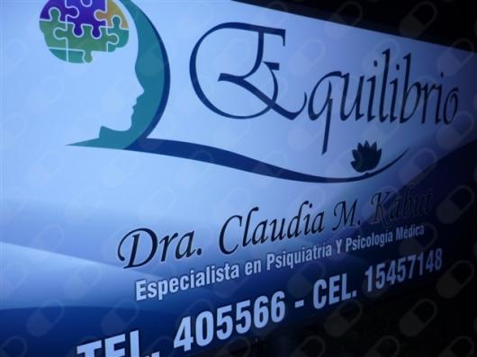 Claudia Maricel Kabut  - Multimedia