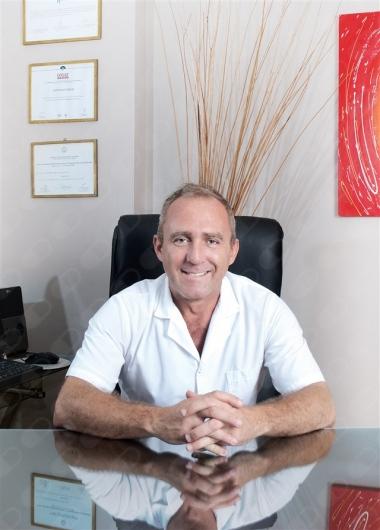 Gonzalo Trigo - Multimedia