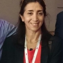 Liliana Sabbaj, Pediatra Capital Federal