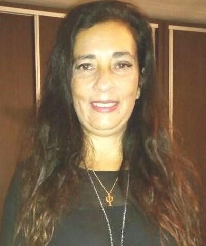 Mariana Gauto