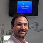 Dr. Marcelo Epelbaum