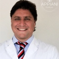 Dr. Angel G. Appiani