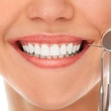 Especialista en periodoncia bahia blanca