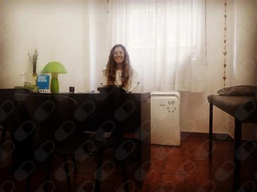 Celina Rubio - Multimedia