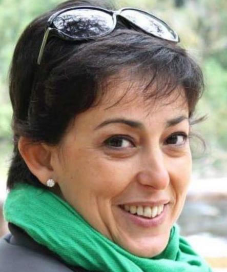 Paola Varela Ituarte