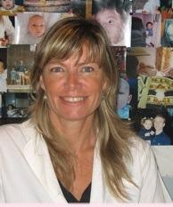 Jacqueline Buzzi