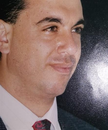 Miguel D. Lalli