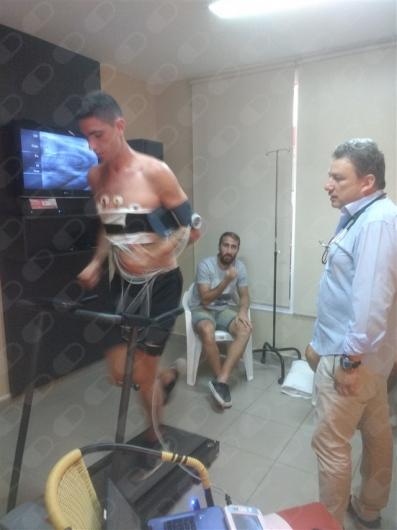 Pablo De Caso - Multimedia