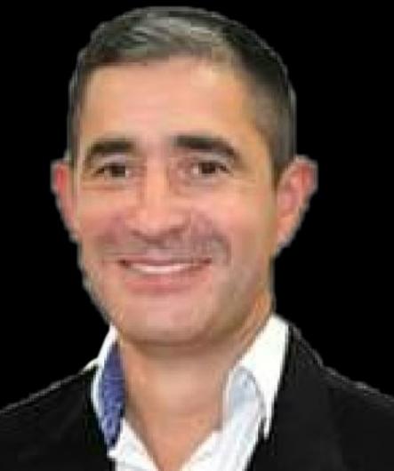 Ernesto Ariel Ressia