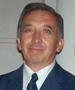 Mario Gustavo Figueroa
