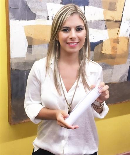 Ana Laura Wolowski