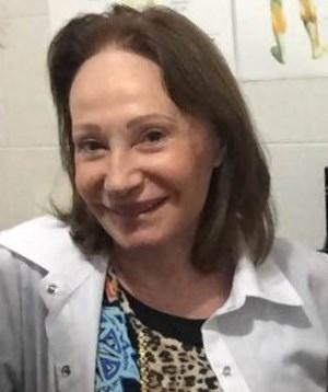 Alicia Squaglia