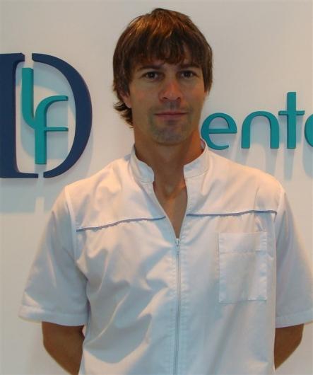 Ricardo A. Vazquez