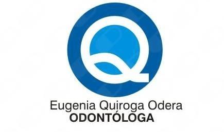 María Eugenia Quiroga Odera - Multimedia