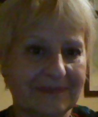 Maria Rosa Quartino