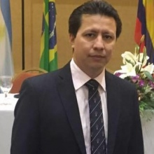 Henry Flores - Traumatólogo Capital Federal