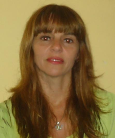 Claudia Milone