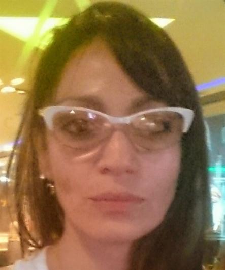 Analía Fernández